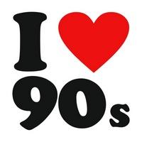 i-turn - 90