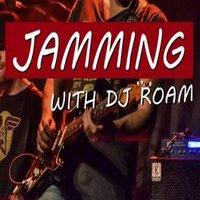 DJ RoaM - Jamming With DJ RoaM